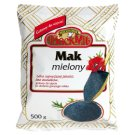 BackMit Mak mielony 500 g