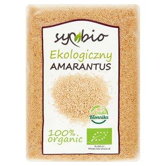 Symbio Amarantus ekologiczny 400 g