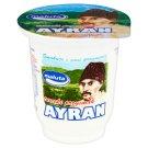 Maluta Ayran Turkish Delicacy 320 g