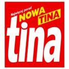 Dwutygodnik Tina