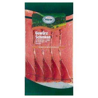 Wein Smoked Ham in Herbs 80 g