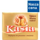 Kasia Vegetable Fat 250 g