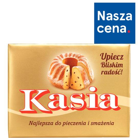 Kasia Vegetable Fat 250 g
