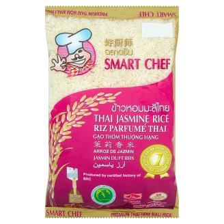 Smart Chef Thai Jasmine Rice 1 kg