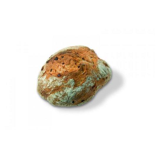 Chleb rustykalny z żurawiną 320 g