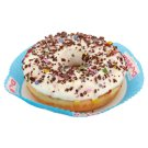 Donut with Sugar 58 g