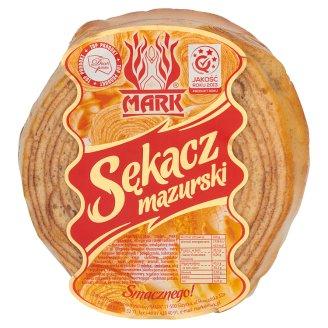 Mark Sękacz mazurski 0,270 kg