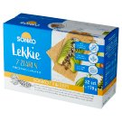 Sonko 7 Ziaren Crisp Multigrain Bread Light 170 g