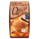 Q Rice Ryż jaśminowy długoziarnisty mieszany 1 kg
