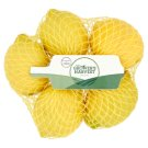 The Grower's Harvest Lemons 500 g