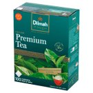Dilmah Premium Traditional Black Tea 200 g (100 x 2 g)