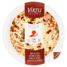 Virtu Village Pizza 475 g