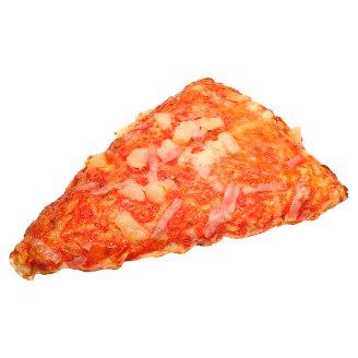 Pizza hawajska 140 g