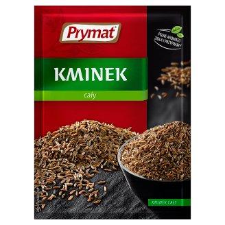 Prymat Whole Cumin 20 g