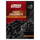 Prymat Whole Juniper Fruits 15 g