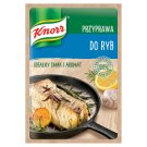 Knorr Fish Seasoning 23 g