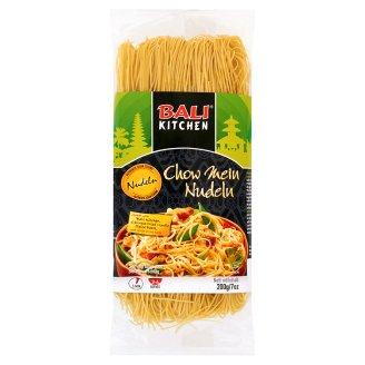 Bali Kitchen Makaron Chow Mein 200 g