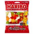 Haribo Fruit Marshmallow Jellies 200 g