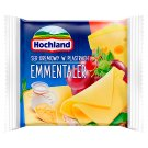 Hochland Emmentaler Cream Cheese in Slices 130 g