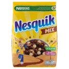 Nestlé Nesquik Duo Płatki śniadaniowe 460 g