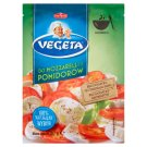Vegeta Mozzarella & Tomatoes Seasoning 20 g