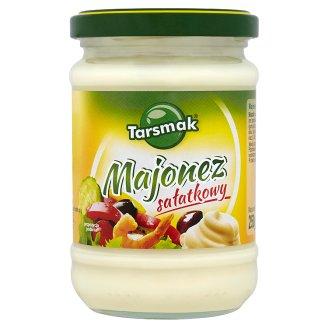 Tarsmak Majonez sałatkowy 250 g
