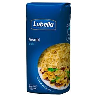 Lubella Farfalle Pasta 400 g