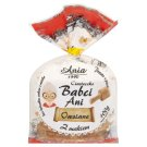 Ania Oatmeal Babcia Ania Cookies with Poppy Seeds 100 g