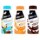 Jagr Pro-Go Protein Yoghurt Different Flavours 250 g