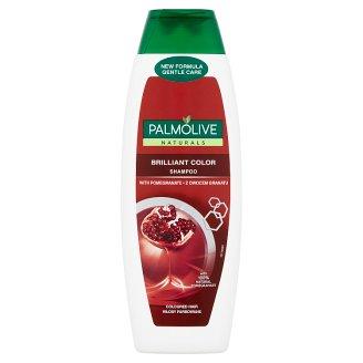 Palmolive Naturals Brilliant Colour Szampon 350 ml