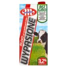 Mlekovita Wypasione Free from GMO 3.2% Milk 1 L