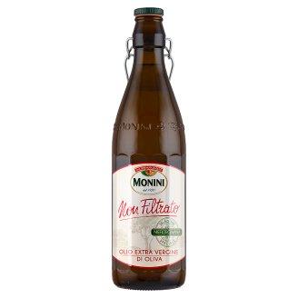 Monini Non Filtrato Oliwa z oliwek 750 ml