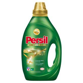 Persil Premium Gel Washing Liquid 900 ml (18 Washes)