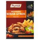 Prymat Classic Kebab-Gyros Seasoning 30 g
