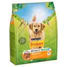 Friskies Vitafit Balance with Chicken and Vegetables Complete Dog Food 3 kg