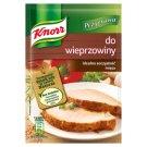 Knorr Przyprawa do wieprzowiny 25 g