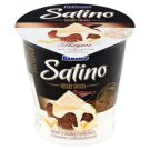 Bakoma Satino Desery Świata Rome White Chocolate Dessert with Chocolate Mousse 105 g