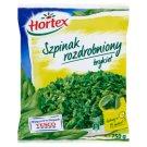 Hortex Spinach in Cubes 750 g