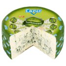 Lazur Loaf Green Mould Cheese