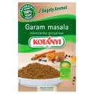 Kotányi Garam Masala Seasoning Mix 20 g