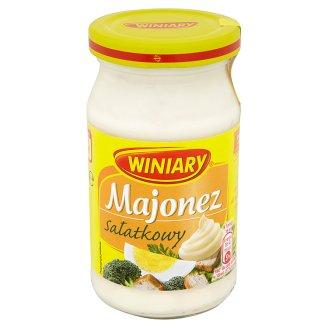 Winiary Salad Mayonnaise 250 ml