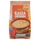 Tesco Kasza owsiana 400 g