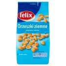 Felix Fried and Salted Peanuts 240 g