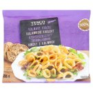Tesco Calamari Rings 200 g