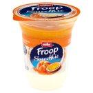 Müller Froop Smoothie Brzoskwinia-Marakuja Produkt mleczny 150 g