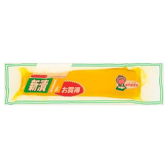 Takuan Marinated Radish 250 g