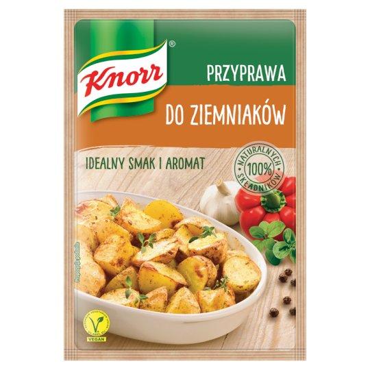 Knorr Potato Seasoning 23 g