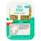Tesco Broccoli Sprouts 50 g