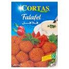 Cortas Falafel Kotlety z ciecierzycy 200 g