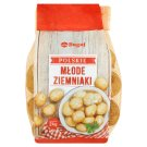 Polish Baby Potatoes 2 kg